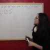 Ejercicio Ácido Base 13: Variación del producto iónico del agua con la temperatura