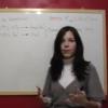 Ejercicio Ácido Base 21: Cálculo del intervalo de viraje de un indicador