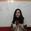 Ejercicio Ácido Base 24: pH neutralización de un ácido débil con una base fuerte