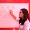 Teoría Ácido Base 4: Fortaleza de ácidos y bases (Ka y Kb)