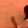 Teoría Ácido Base 5: Relación entre Ka y Kb