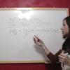 Teoría Ácido Base 9: Reacciones de neutralización