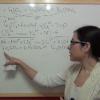 Ejercicio Redox 26: Cálculos estequiométricos de la reacción de dicromato y sulfato ferroso con rendimiento inferior al 100%