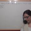 Ejercicio Redox 21: Reacción entre el permanganato y el estaño (II) en la que uno de ellos actúa como limitante
