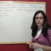 Ejercicio Ácido Base 20: Cálculo del pH de una solución amortiguadora (por Henderson-Hasselbach)