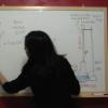 Teoría Ácido Base 10.1: Valoración de un ácido fuerte con una base fuerte
