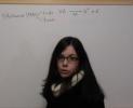 Teoría Ácido Base 1: Concepto de ácido y de base