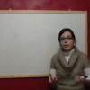 Teoría Ácido Base 6.1: Introducción al fenómeno de la Hidrólisis