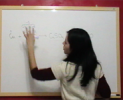 Ejercicio Redox 2: Ejemplos de uso del nº de oxidación para saber qué elemento se reduce y qué elemento se oxida