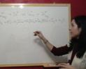 Teoría Redox 2: Definición de número oxidación y reglas de determinación del mismo