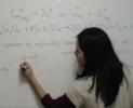 Teoría Redox 3: Uso del número de oxidación para determinar qué elemento se oxida y qué elemento se reduce