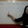 Ejercicio 18: Ajuste de la reacción redox en medio básico de KMnO4 con NaNO2