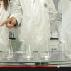 Producción industrial de amoniaco: el Principio de Le Chatelier en acción