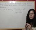 Ejercicio Ácido Base 22: Cálculo del volumen de ácido necesario para neutralizar una base