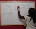 Teoría Ácido Base 2: Producto iónico del agua