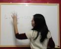 Ejercicio Redox 2: uso del número de oxidación para saber qué elemento se reduce y qué elemento se oxida