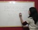 Ejercicio Redox 1: Ejemplos de determinación del número de oxidación de los átomos de algunos compuestos