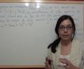 Ejercicio Redox 34: Predicción del sentido de una reacción redox: Fe(II) + Sn(II) + Fe(s) + Sn(s)