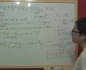 Ejercicio Redox 27 apartado c: Cálculo del reactivo en exceso en la reacción oxalato-permanganato