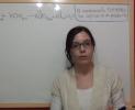 Ejercicio Redox 28 Volumetría redox: dicromato potásico y yoduro potásico