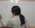 Ejercicio Redox 31: apartado c. Cálculo de la fuerza electromotriz o potencial estándar de una pila galvánica de hidrógeno y zinc