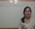 Ejercicio Redox 32: espontaneidad de las reacciones redox. Predecir si el HCl ataca al oro y al níquel