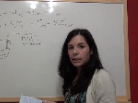 Ejercicio redox 23: Cálculo de la concentracion de SH2 de un gas por reacción con I2