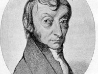 Un retrato de Amadeo Avogadro