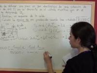 Ejercicio 41, Electrolisis: Obtención de oro puro por deposición electrolítica de AuCl3