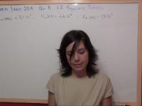 Ejercicio resuelto Selectividad Junio 2011 – Ajuste reacción redox (MnO2 y HCl) y estequiometría posterior