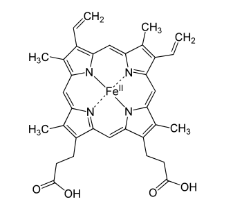 La Muerte Dulce Asfixia Por Monoxido De Carbono CO