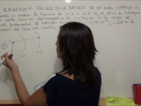 ejercicio-calculo-energia-nivel-cuantico-hidrogeno