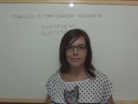 ejercicio-configuracion-electronica-atomos-a-b