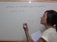 ejercicio-cuestiones-numeros-cuanticos