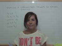 ejercicio-posibles-numeros-cuanticos