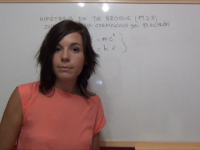 principio-incertidumbre-heisenberg