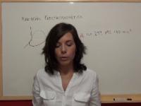radiacion-electromagnetica-caracteristicas