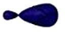 Orbital híbrido sp2