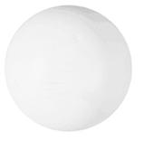 Pelota de ping-pong: nitrato de celulosa o celuloide