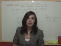 Introducción al enlace metálico: teoría del mar de electrones o del gas electrónico