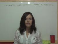 Vídeo de Introducción a las propiedades de las sustancias covalentes