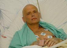 Un veneno letal para conspiradores sibaritas: el polonio 210