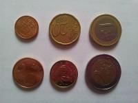 monedas_de_euro_composicion