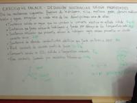 enlace químico ejercicio 42