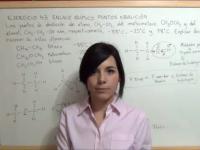 enlace químico ejercicio 43