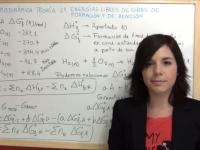 termoquimica teoria 21