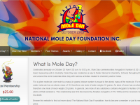 home-national-day-mol-fundation