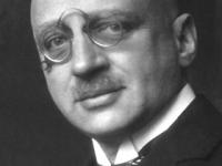 Fritz Haber: ¿se lava con una mano la sangre de la otra?