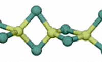 cloruro-de-berilio-solido-formas-tetraedricas