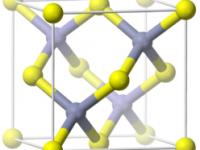 estructura-quimica-fosfuro-aluminio